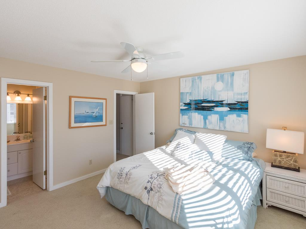 9 57th St, Sea Isle City (Beach Front) - Picture 5