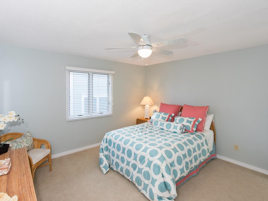 9 57th St, Sea Isle City (Beach Front) - Picture 6