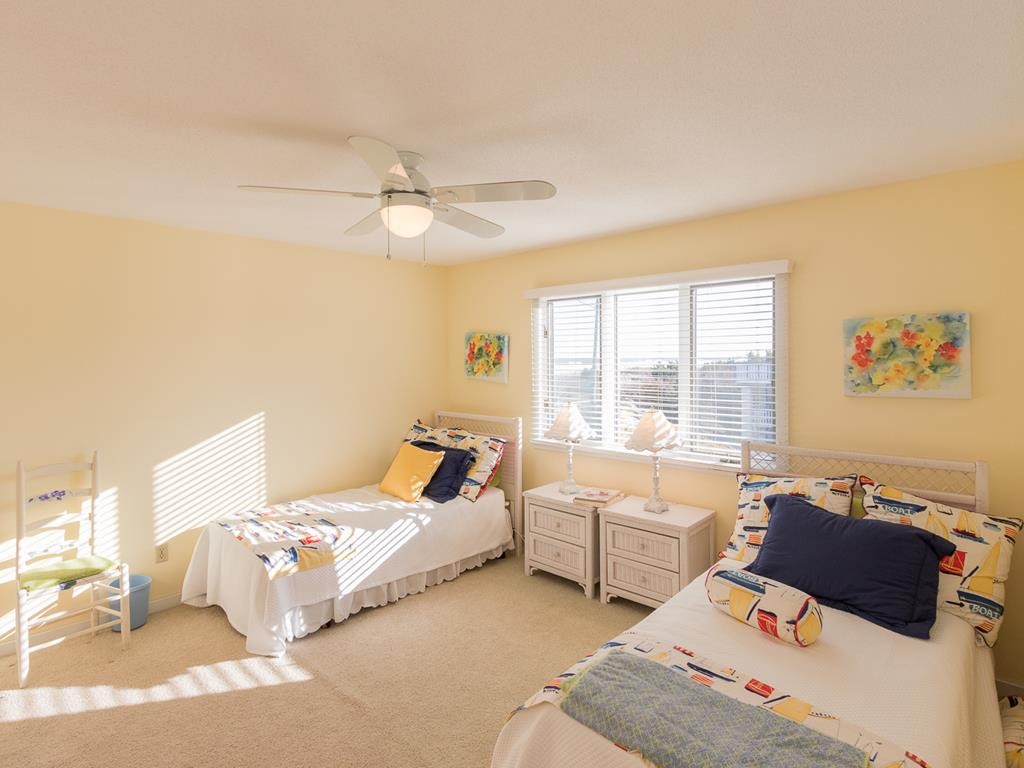 9 57th St, Sea Isle City (Beach Front) - Picture 7