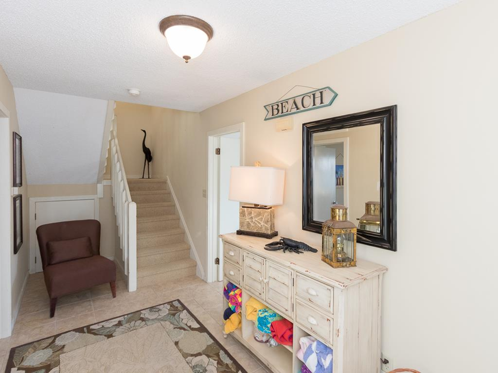 9 - 11 57th St, Sea Isle City (Beach Front) - Picture 16