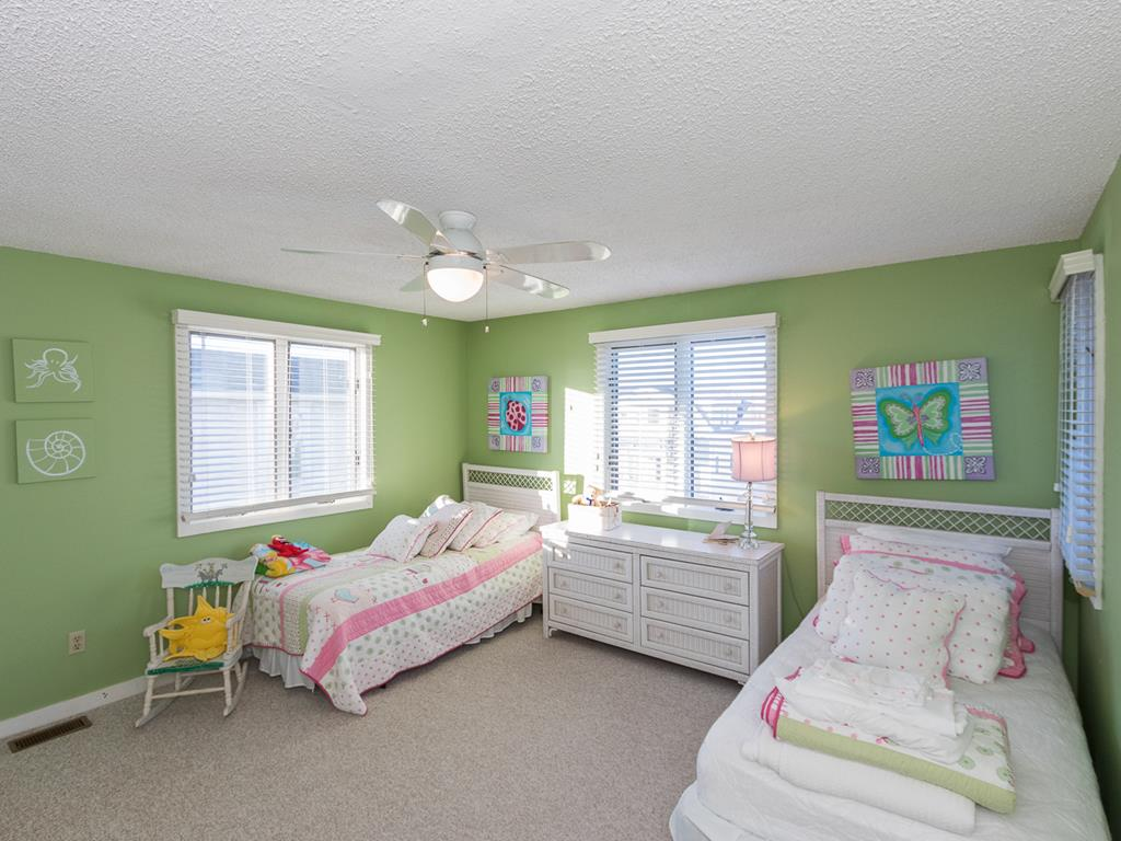 9 - 11 57th St, Sea Isle City (Beach Front) - Picture 19