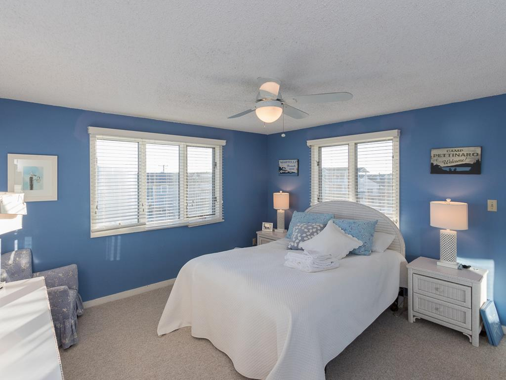 9 - 11 57th St, Sea Isle City (Beach Front) - Picture 20