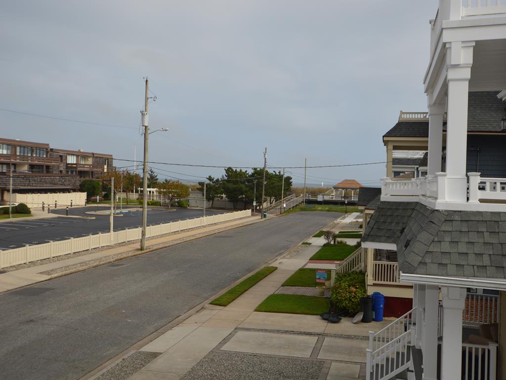 24 East 21st Street, Avalon (Beach Block)