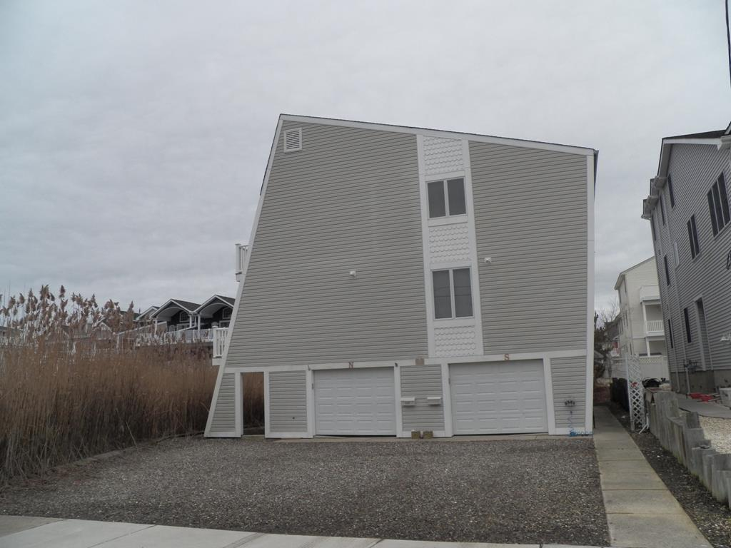 225 81st Street, Sea Isle City (Bay View)