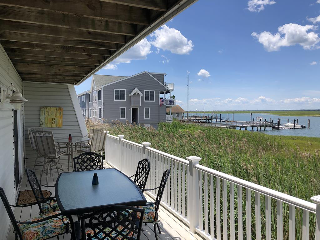 225 81st Street, Sea Isle City (Bay View) - Picture 15