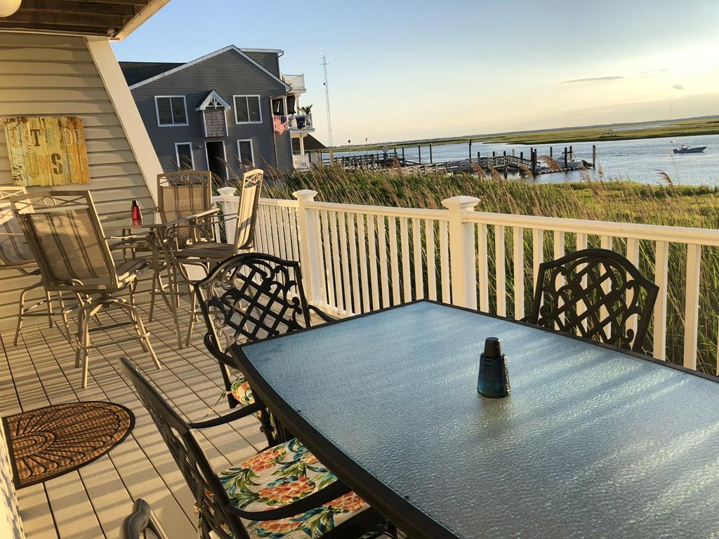 225 81st Street, Sea Isle City (Bay View) - Picture 16