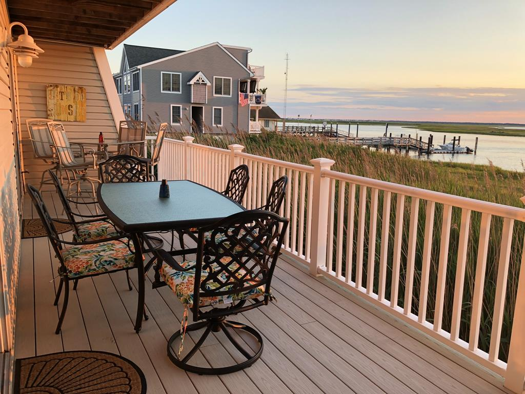 225 81st Street, Sea Isle City (Bay View) - Picture 17