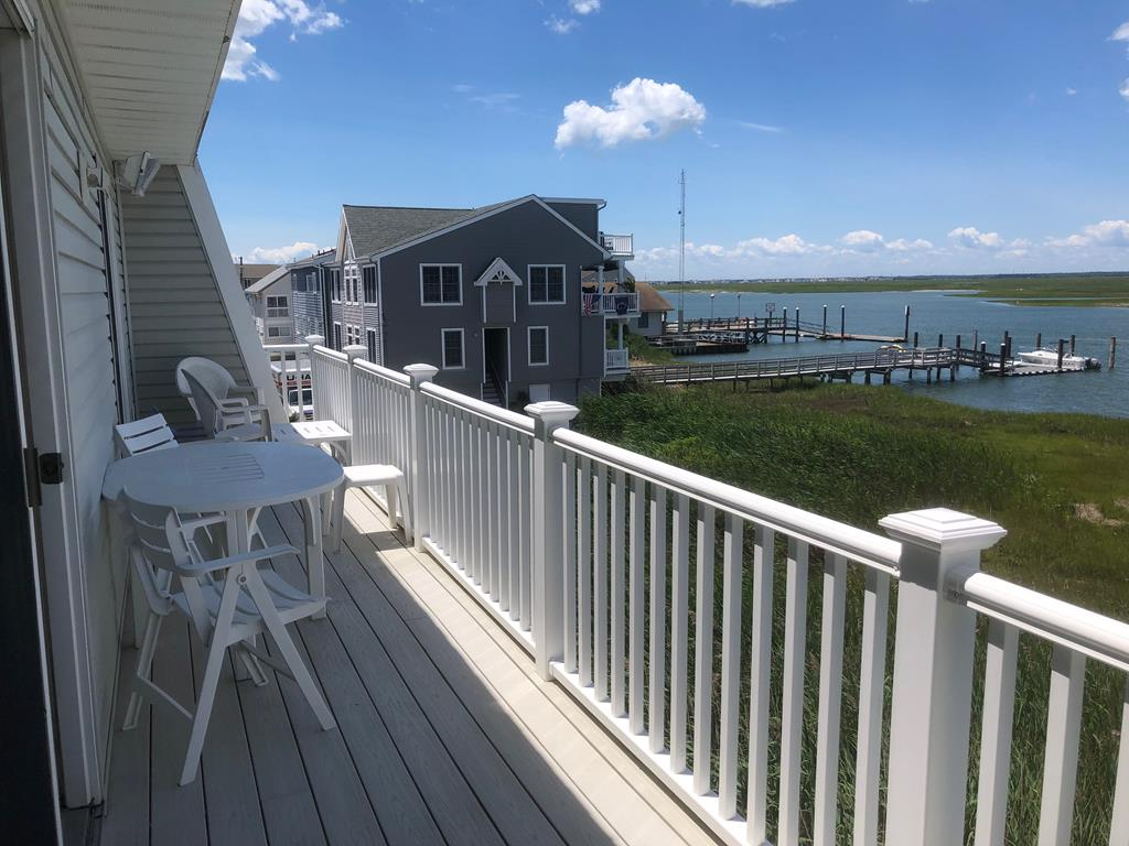 225 81st Street, Sea Isle City (Bay View) - Picture 19