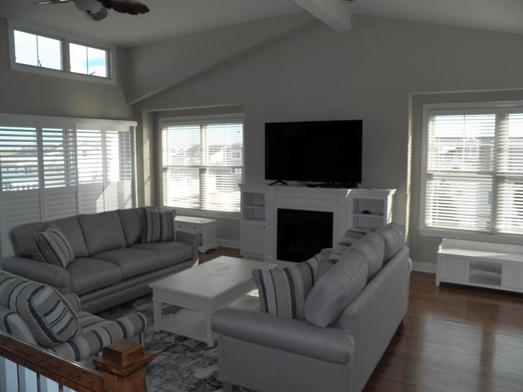 102 57th Street East, Sea Isle City (Center) - Picture 2