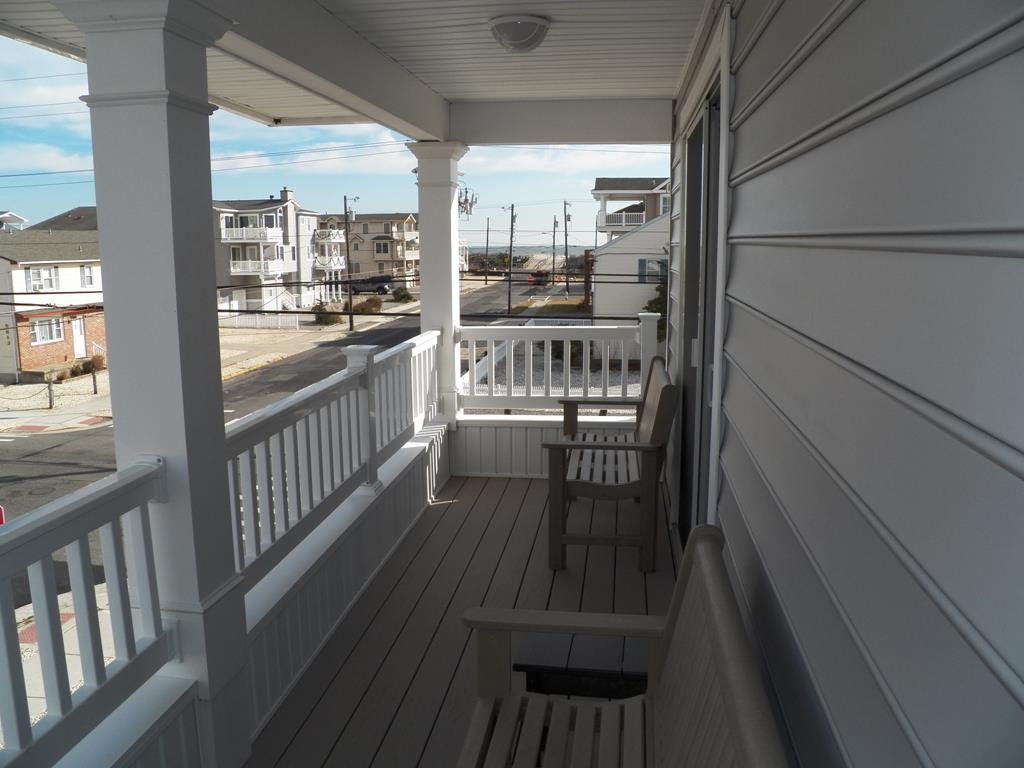 102 57th Street East, Sea Isle City (Center) - Picture 17