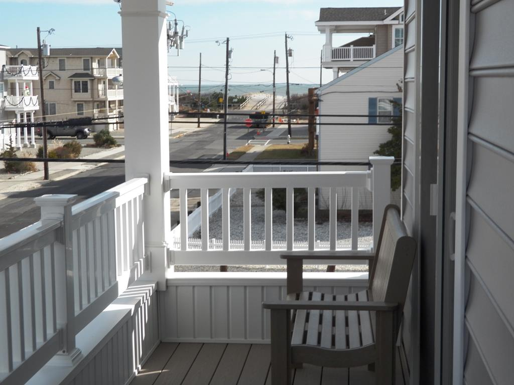 102 57th Street East, Sea Isle City (Center) - Picture 18
