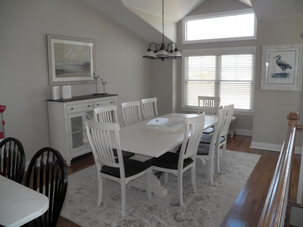 102 57th Street East, Sea Isle City (Center) - Picture 3