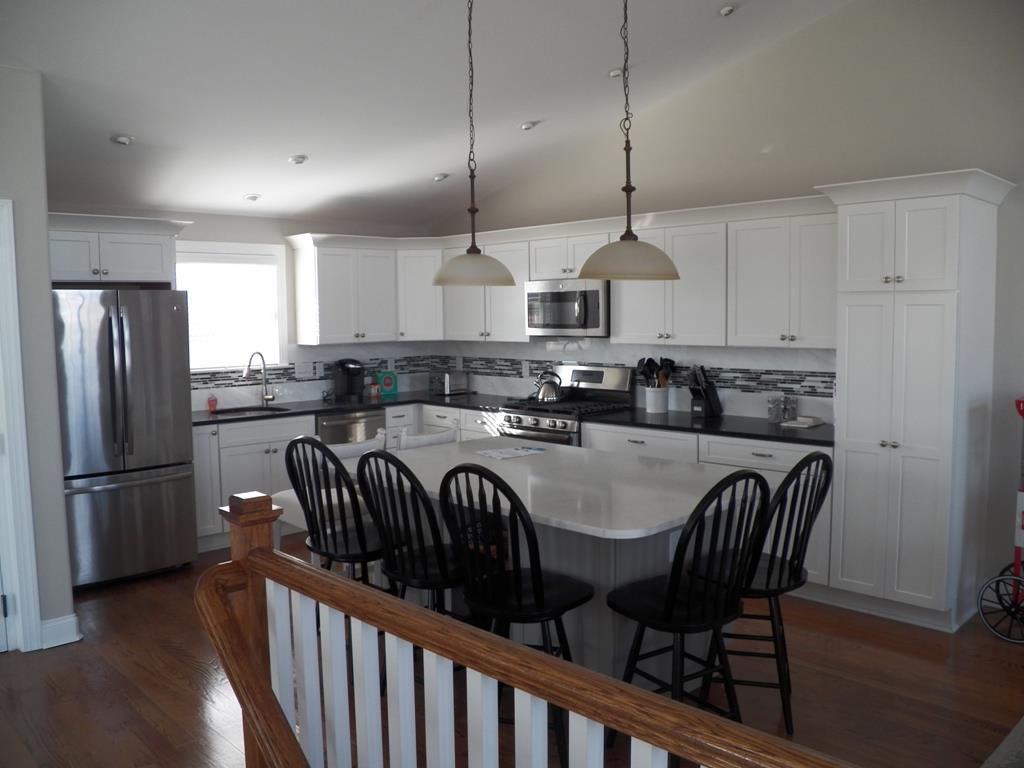102 57th Street East, Sea Isle City (Center) - Picture 4