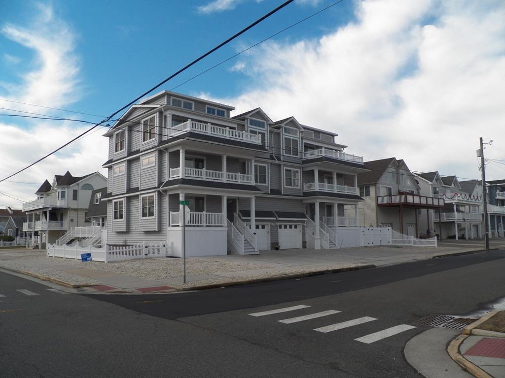 102 57th Street East, Sea Isle City (Center) - Picture 31