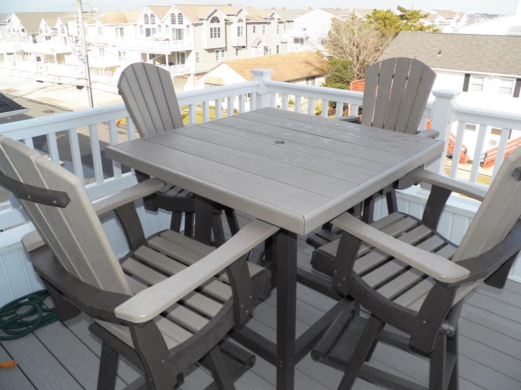 102 57th Street East, Sea Isle City (Center) - Picture 5