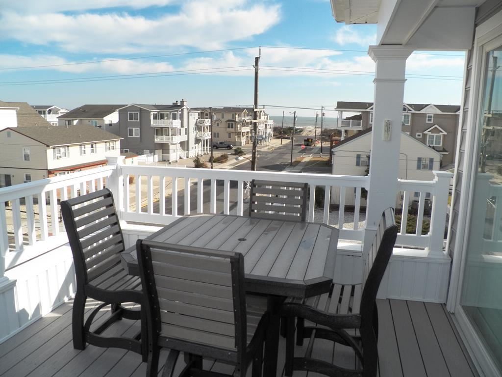102 57th Street East, Sea Isle City (Center) - Picture 6