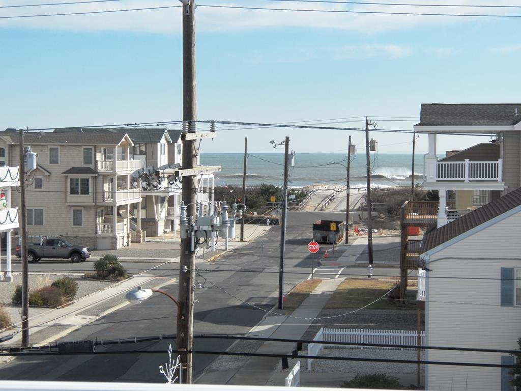 102 57th Street East, Sea Isle City (Center) - Picture 7