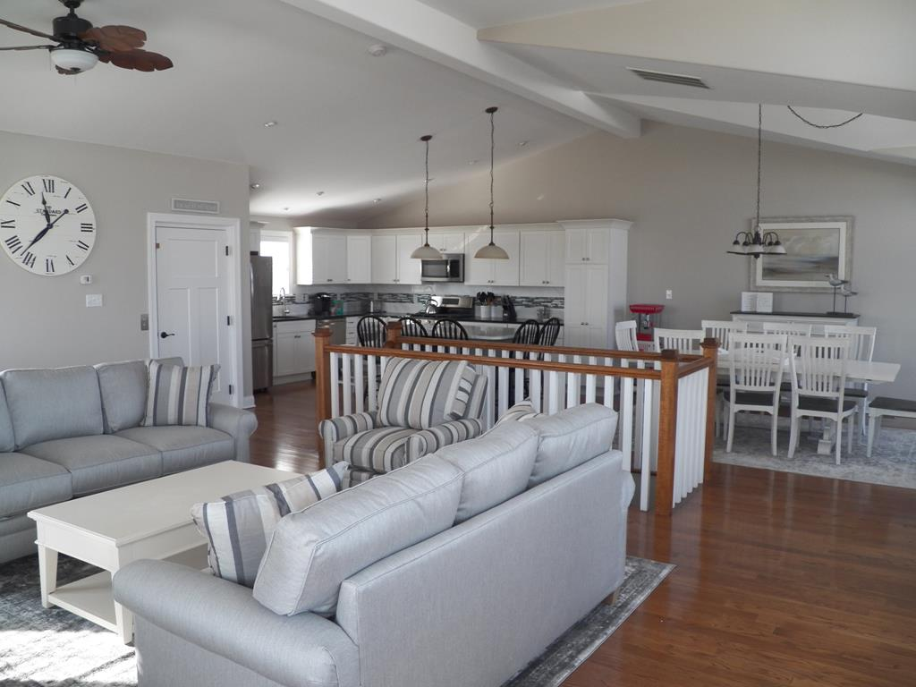 102 57th Street East, Sea Isle City (Center) - Picture 9