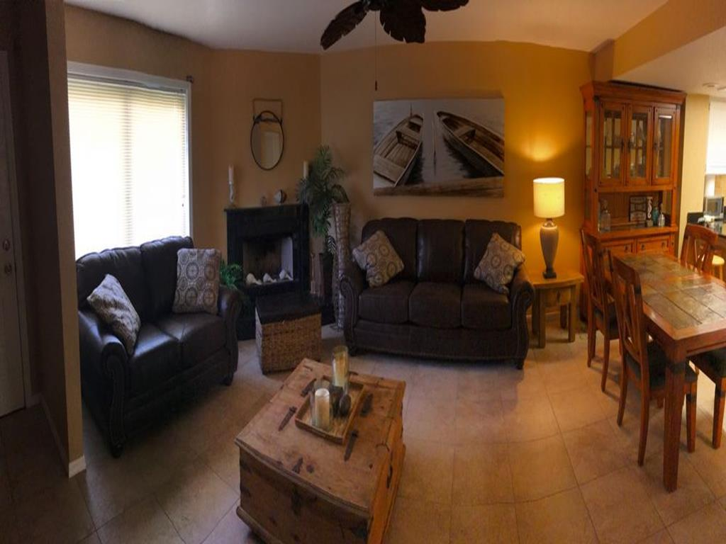 4764 S Atlantic Ave Ponce Inlet Fl 32127 | Photo 13
