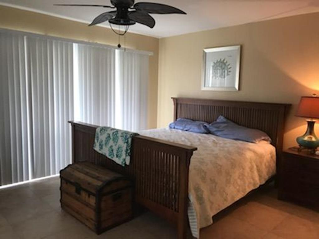 4764 S Atlantic Ave Ponce Inlet Fl 32127 | Photo 15