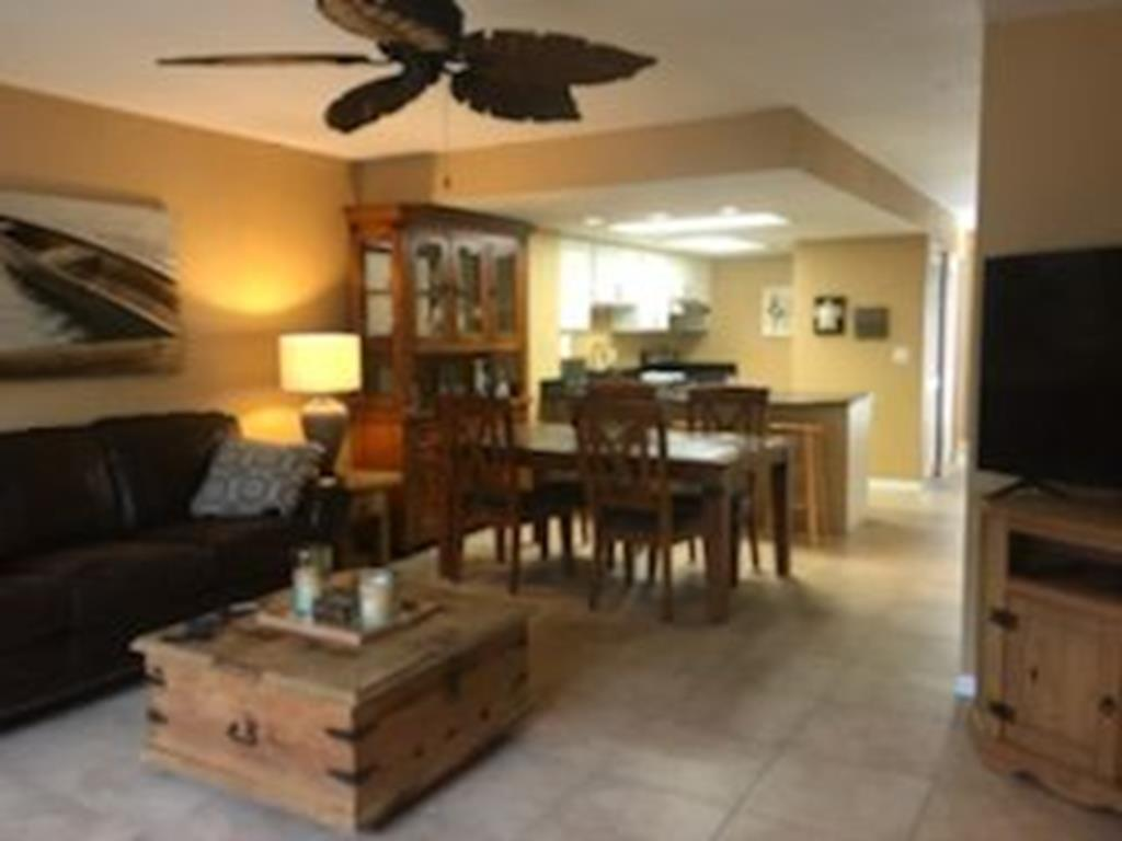 4764 S Atlantic Ave Ponce Inlet Fl 32127 | Photo 16