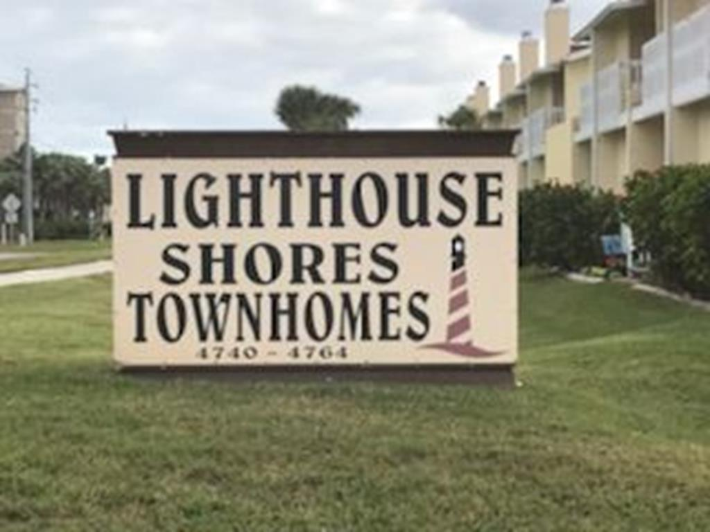 4764 S Atlantic Ave Ponce Inlet Fl 32127   Photo 19