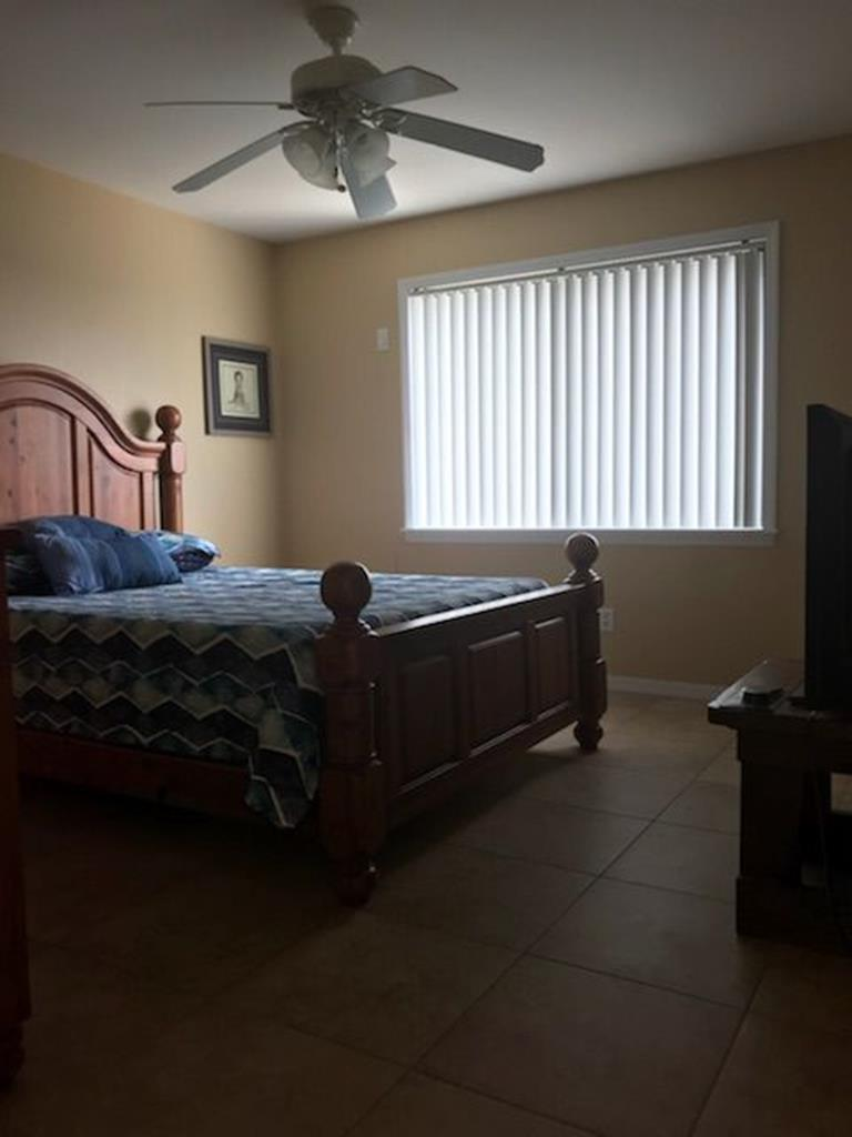 4764 S Atlantic Ave Ponce Inlet Fl 32127   Photo 4