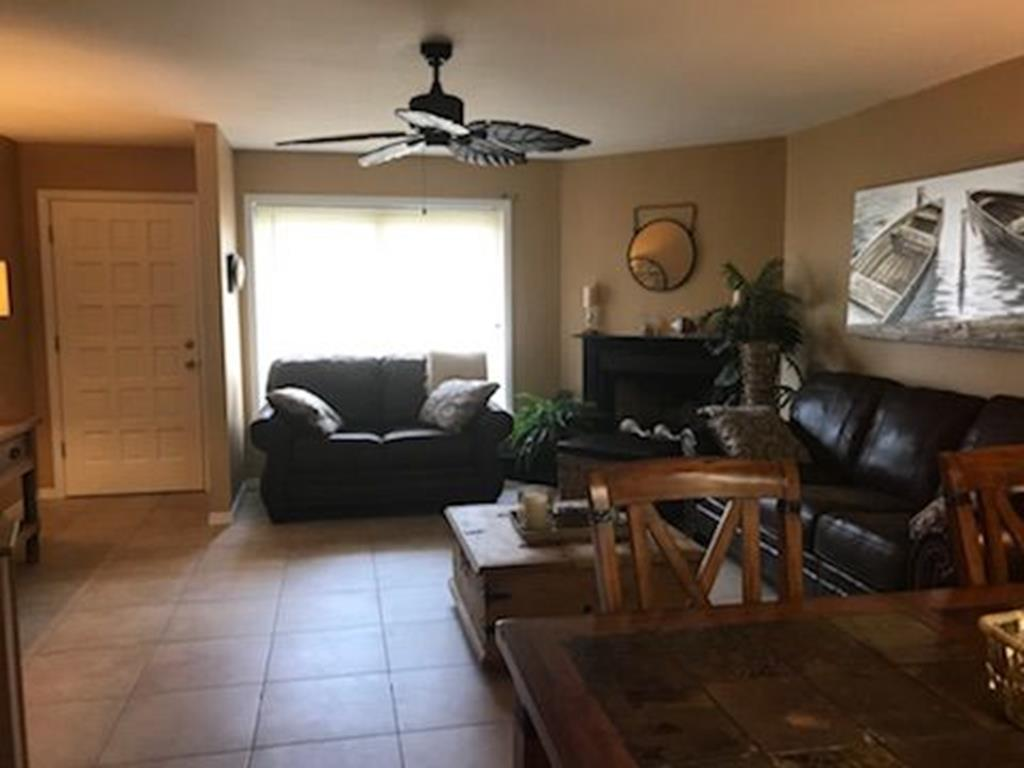 4764 S Atlantic Ave Ponce Inlet Fl 32127   Photo 11