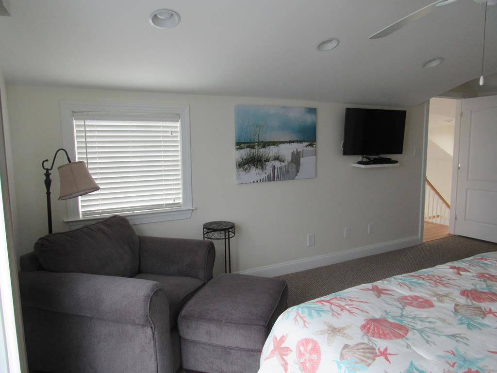 18 33rd Street, Sea Isle City (Beach Front) - Picture 15