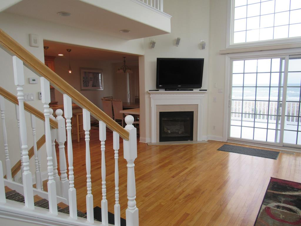 18 33rd Street, Sea Isle City (Beach Front) - Picture 18
