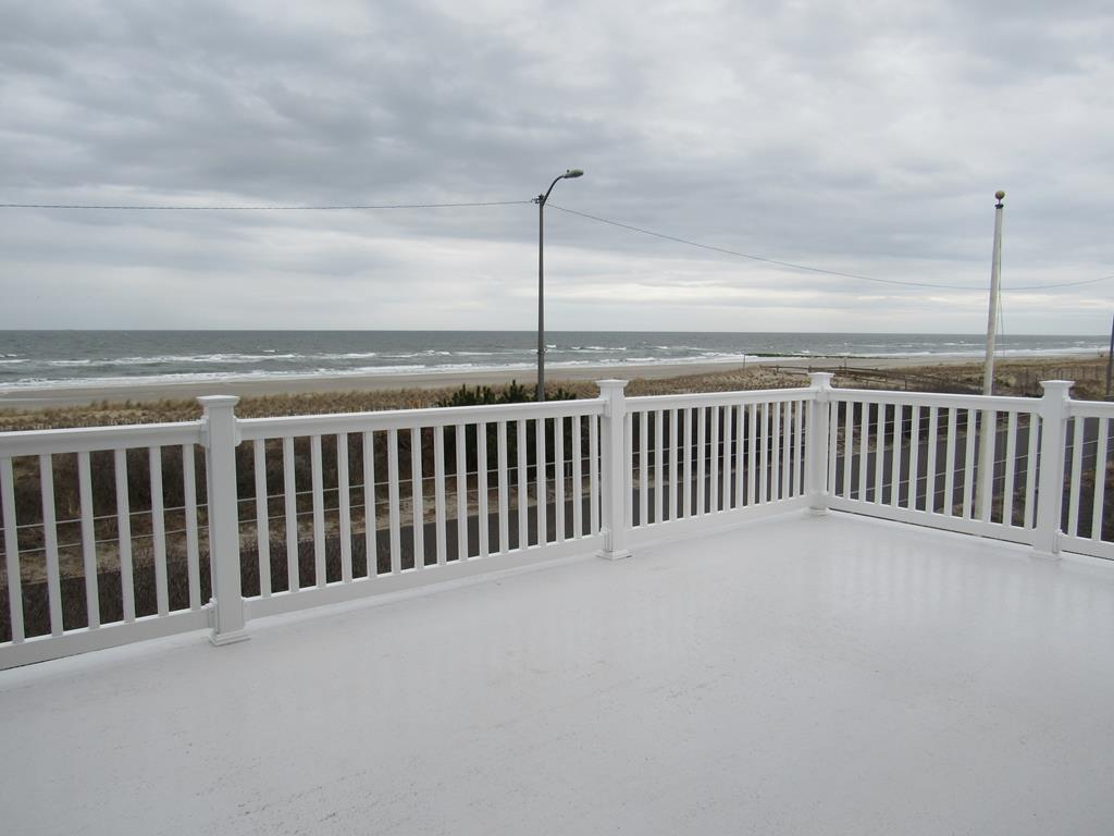 18 33rd Street, Sea Isle City (Beach Front) - Picture 19