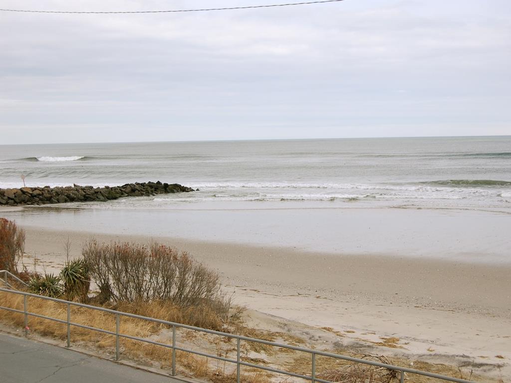 3400 Promenade, Sea Isle City (Beach Front) - Picture 5