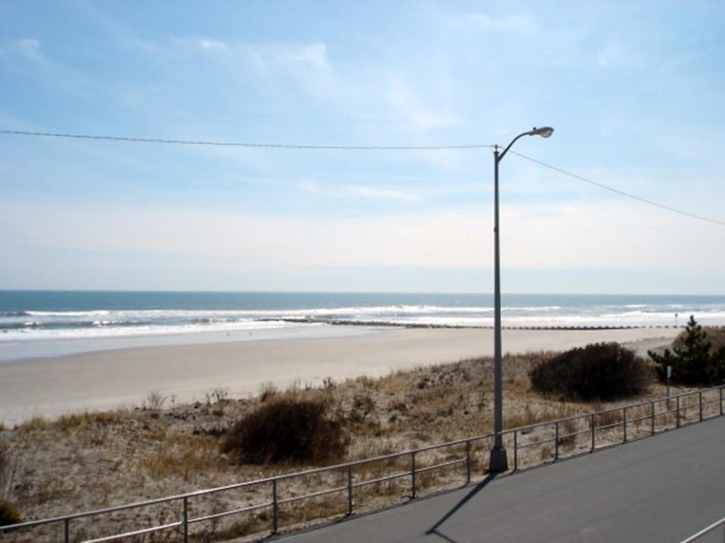 3400 Promenade, Sea Isle City (Beach Front) - Picture 6