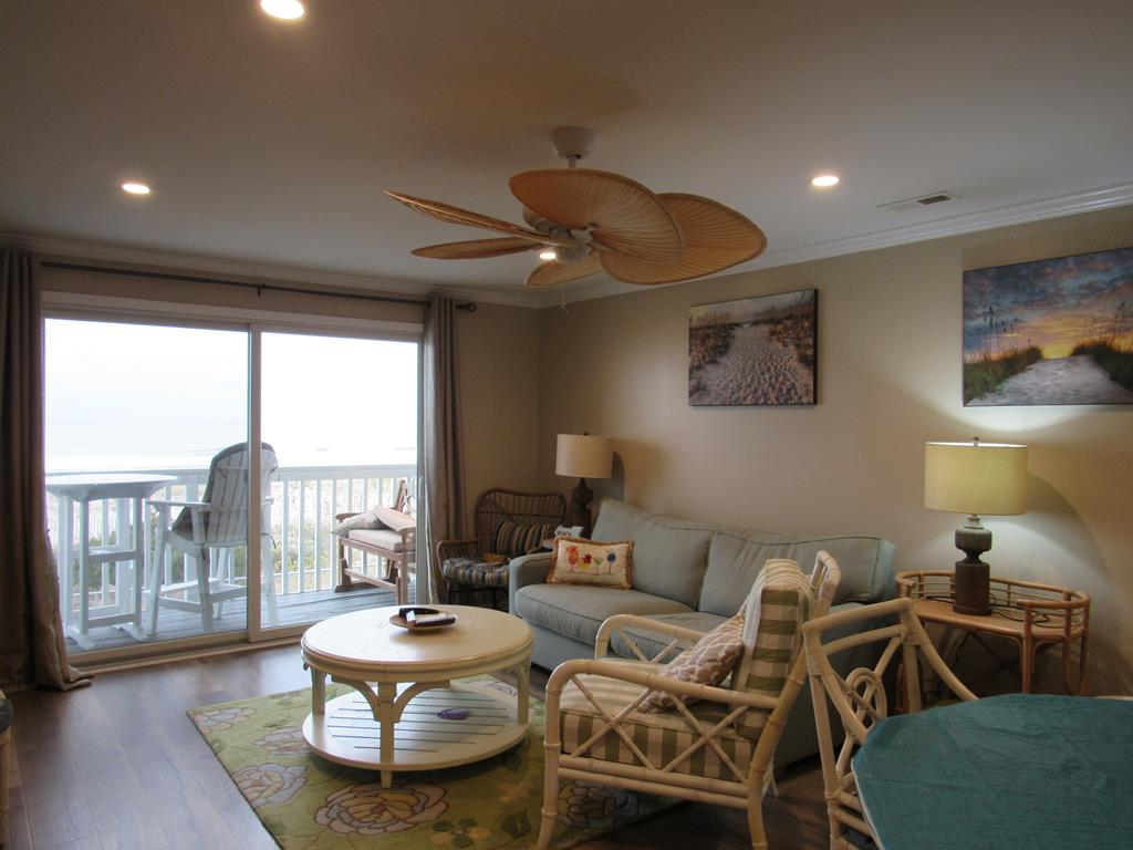 3400 Promenade, Sea Isle City (Beach Front) - Picture 8