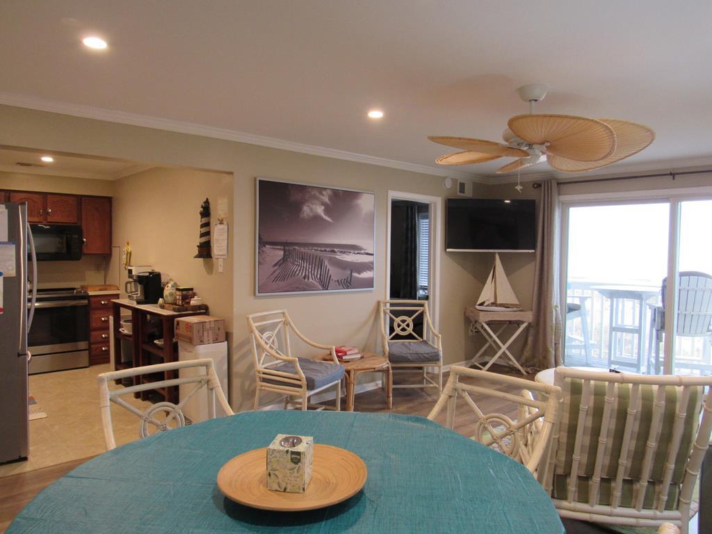 3400 Promenade, Sea Isle City (Beach Front) - Picture 9