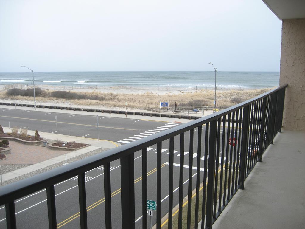 500 Kennedy Blvd, North Wildwood (North Wildwood Beach Side)