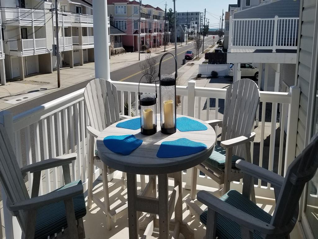 400 E 10th, North Wildwood (North Wildwood Beach Side)
