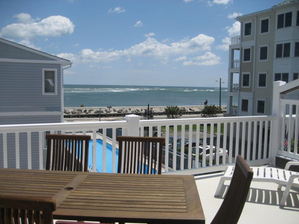 129 W. Spruce Avenue, North Wildwood (Bay View)