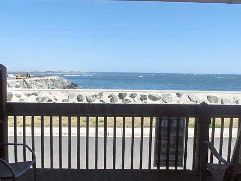 132A W. Pine Avenue, North Wildwood (North Wildwood Beach Side)
