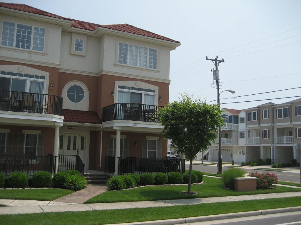 2315 Surf Avenue, North Wildwood (North Wildwood Beach Side)