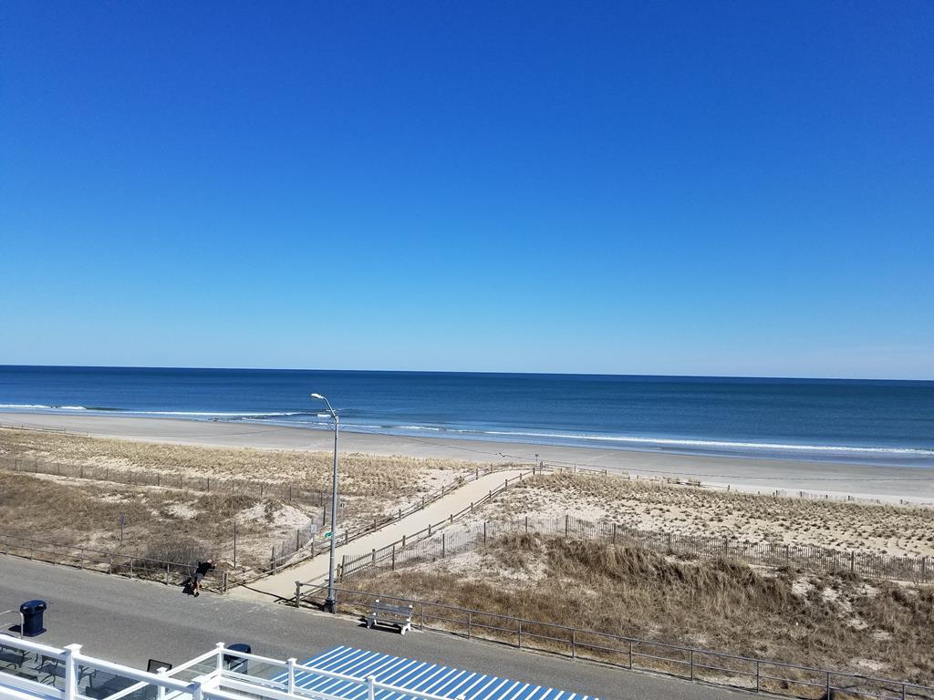 4200 Boardwalk, Sea Isle City (Beach Front) - Picture 11