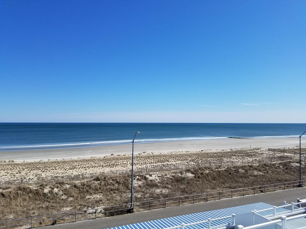 4200 Boardwalk, Sea Isle City (Beach Front) - Picture 12