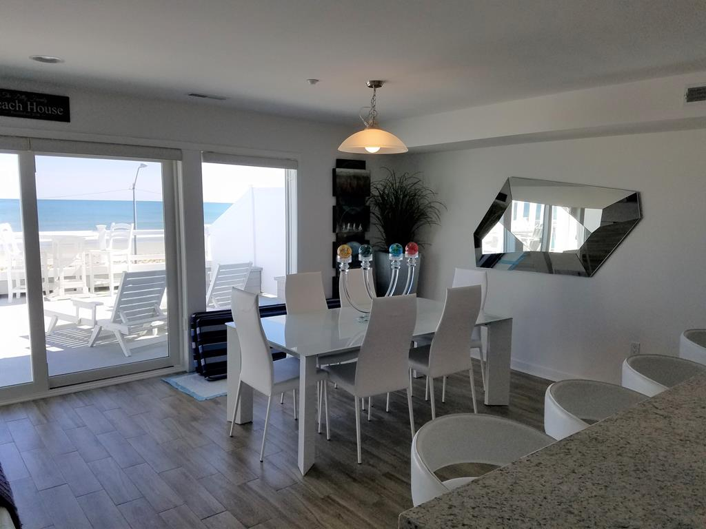 4200 Boardwalk, Sea Isle City (Beach Front) - Picture 3