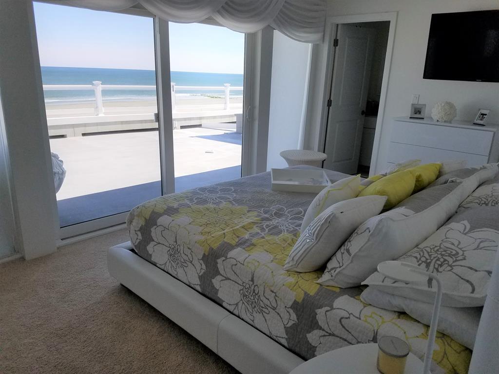 4200 Boardwalk, Sea Isle City (Beach Front) - Picture 7
