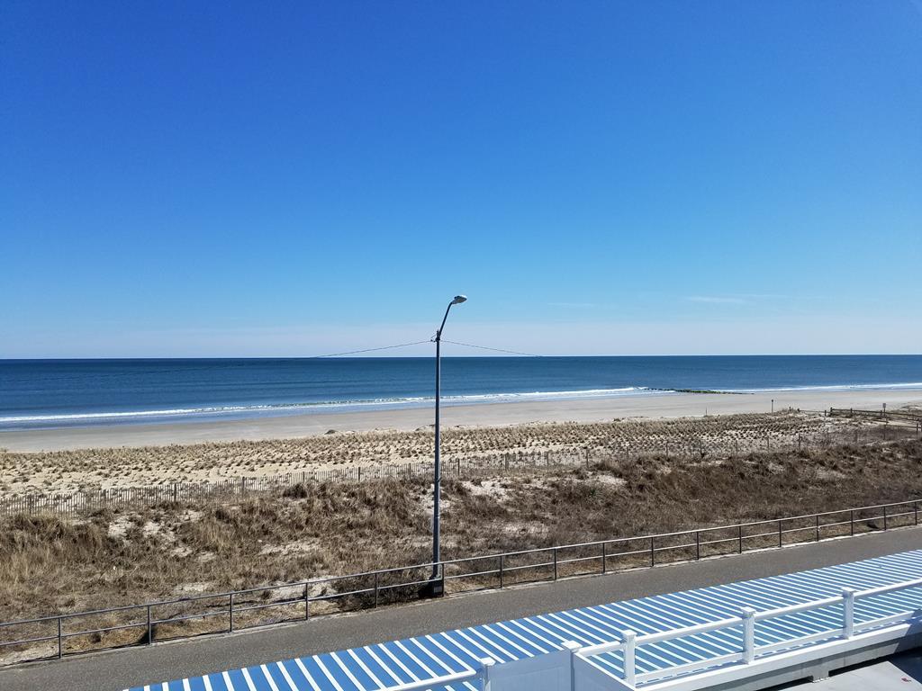 4200 Boardwalk, Sea Isle City (Beach Front) - Picture 9
