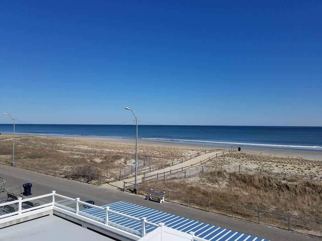 4200 Boardwalk, Sea Isle City (Beach Front) - Picture 10