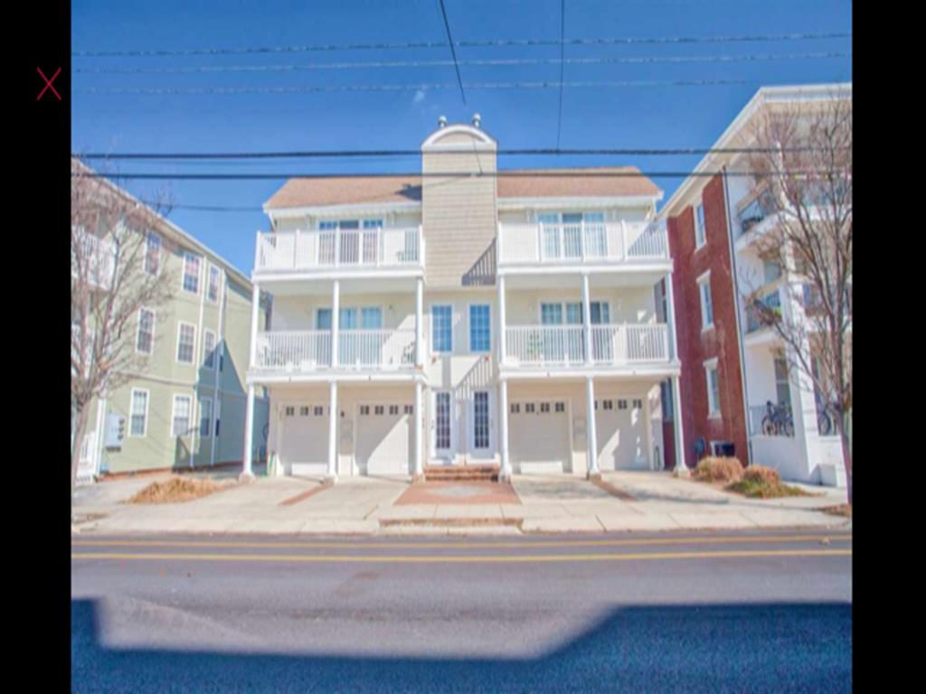 221 E Glenwood Avenue, Wildwood (Wildwood Beach Side)