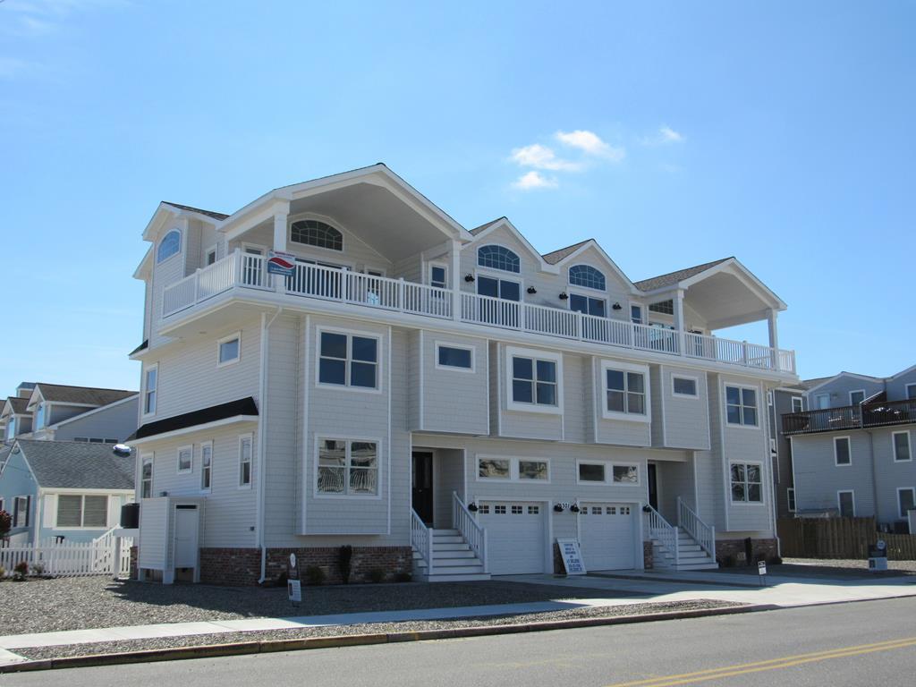 5301 Central Avenue, Sea Isle City (Center)