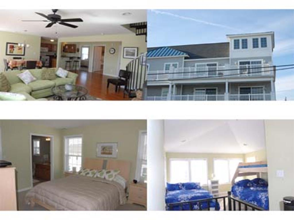 2300 New Jersey Avenue, North Wildwood (North Wildwood Bay Side)