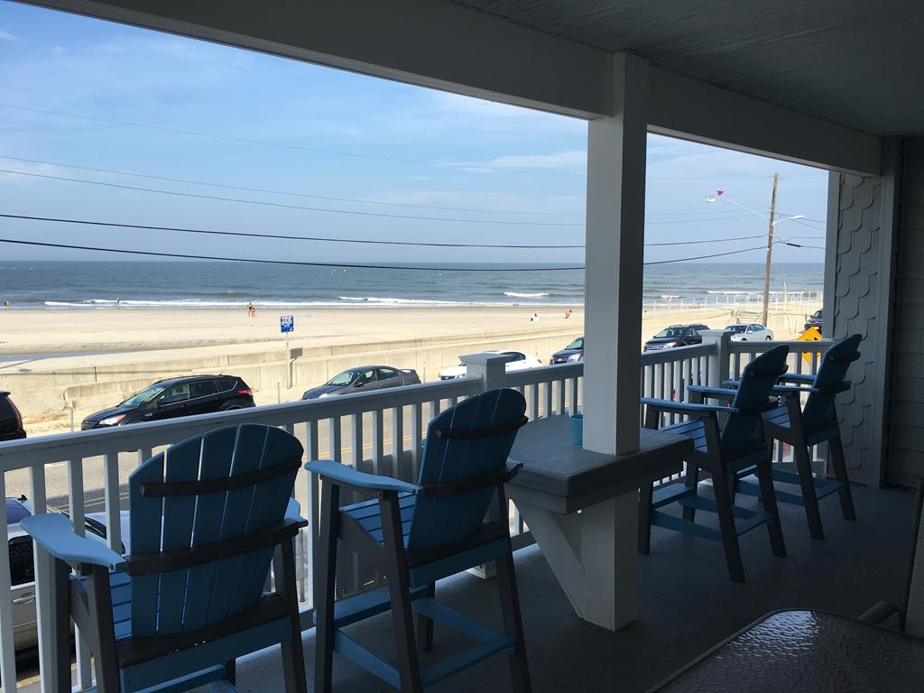 514 East 2nd Avenue, North Wildwood (North Wildwood Beach Side)
